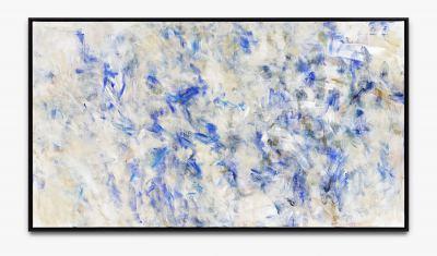 Wada, Junko - Araya / Bewußtsein - 2007