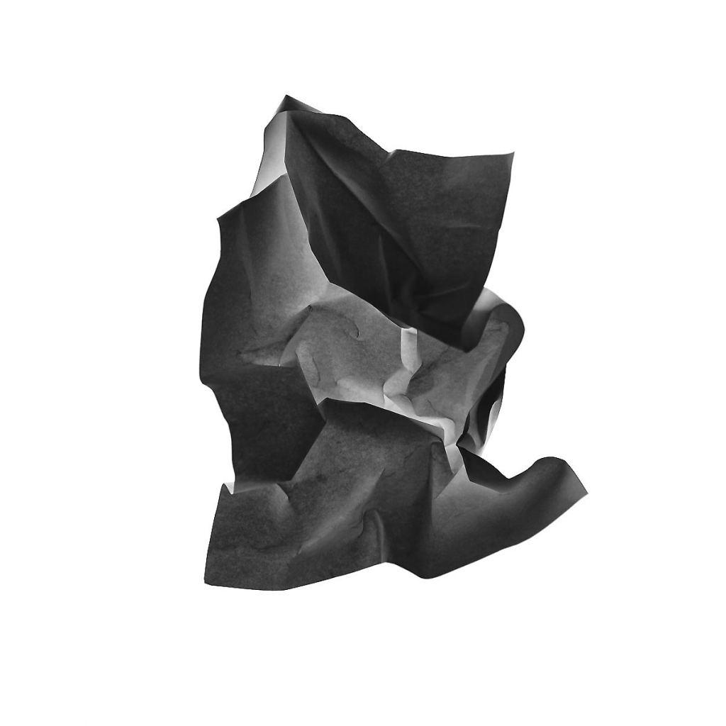 Schmidtke, Christian - dancing paper 1